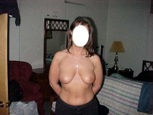 Taissy big cock escorts in Norwich, ON