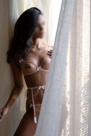 Sheilla latina escorts in Hybla Valley, VA