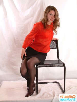 Prunella incall escorts Colleyville
